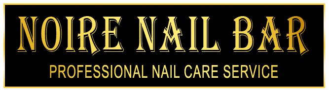BLUE NAIL ART   Nail salon 37067